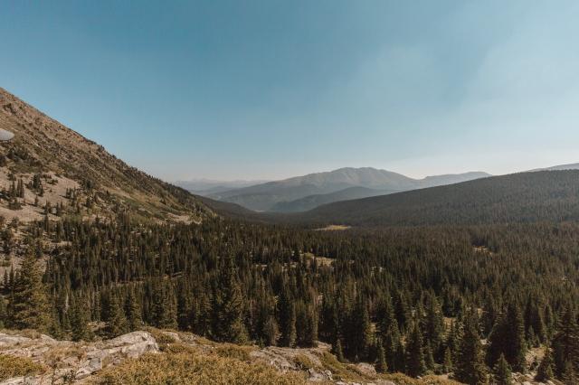 breck-58