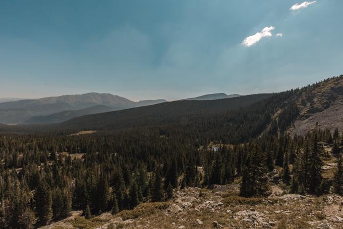 breck-59