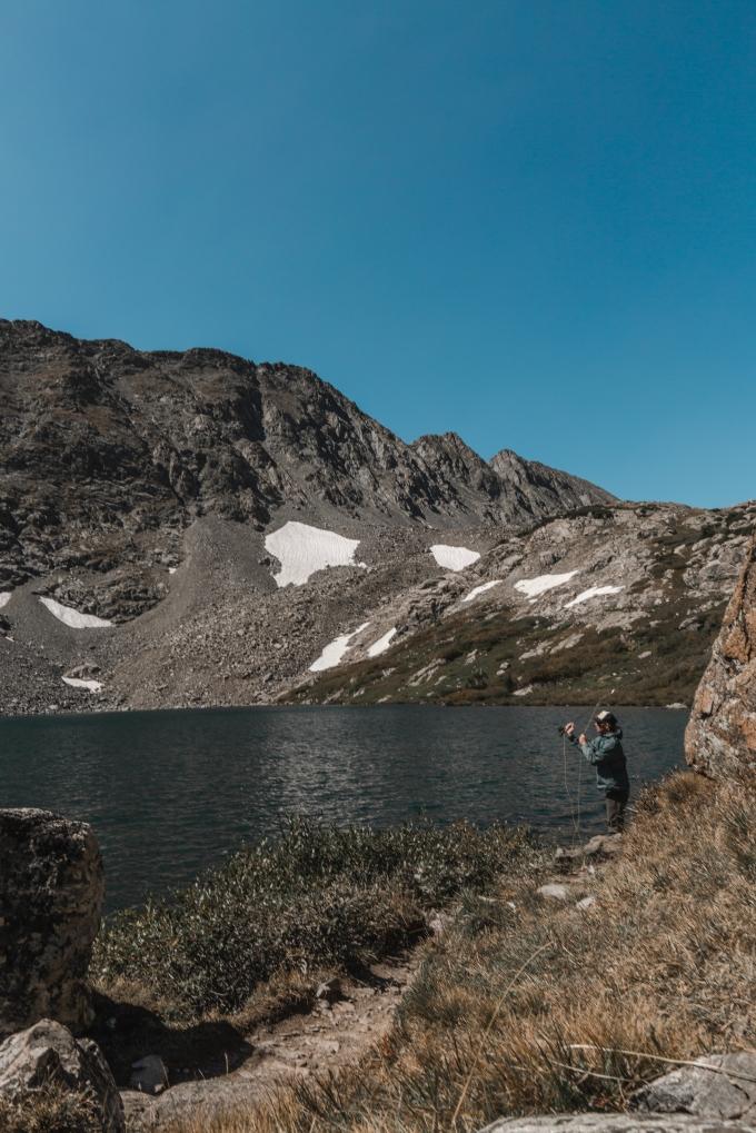 breck-68