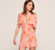 juliana_dress_flora_linda_2