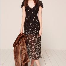 noelia_dress_oleander_3